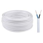 2 eres elektromos kábel 2X1,5