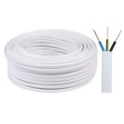 3 eres elektromos kábel 3x1,5
