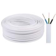 3 eres elektromos kábel 3X2,5
