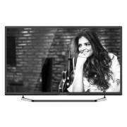 "Krüger & Matz FULL HD Televízió 55"" DVB-T HD Tuner"