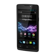 Krüger&Matz Drive KM0407 mobiltelefon