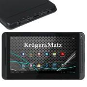 """7""""-es tablet Krüger&Matz"""