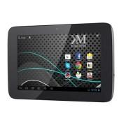 "7""-os Android tablet Krüger&Matz"