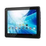 "9,7"" Android tablet Krüger&Matz"
