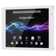 "Eagle 975 - 9,7""-os tablet"