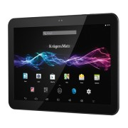 Krüger and Matz tablet 3G 10.1 inch ANDROID 4.4