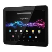 """10.1""""-os Krüger & Matz Androidos Tablet KM1065"""