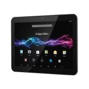 Androidos tablet 10,1""