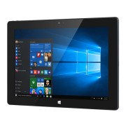 "EDGE 1082 - 10,1""-os tablet"