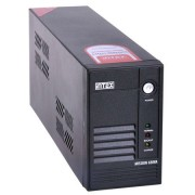 UPS 650VA MISSION INTEX