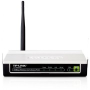 TP-LINK TL-WA701ND Router