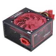 Számítógép tápegység 500W