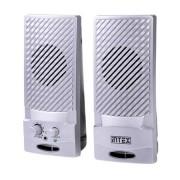 INTEX hangszóró 320W