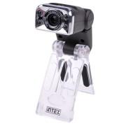 Webkamera 500k ROBO INTEX