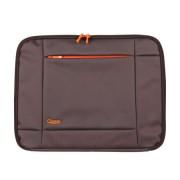 Laptop táska 13coll