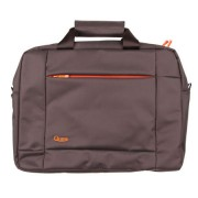 Laptop táska 13-14 coll