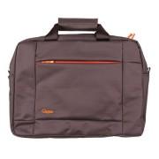 Laptop táska 15.6 coll