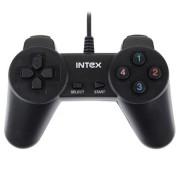 Játékkar GP-01 INTEX