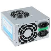 Számítógép tápegység 600W