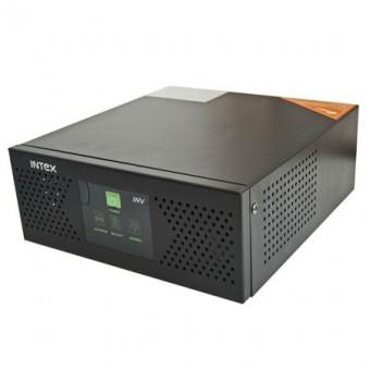 INTEX UPS 400W Szinuszos szünetmentes tápegység 12V