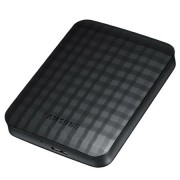 HDD EXTERN SAMSUNG M2 PORTABLE 640GB USB 3.0