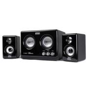 INTEX hangfalrendszer 2.1 ( FM SD USB)