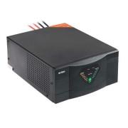 Szinuszos szünetmentes táp 24V 230V 900W INTEX