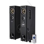 Karaoke rendszer IT11500 FM / SD / USB