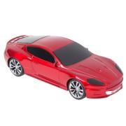 Autó alakú hangszóró USB/TFcard/AUX/FM model 3.