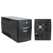 Szünetmentes tápegység Micropower 1500 (1500VA/900W)
