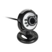 Quer webkamera 640x480px