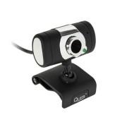 Quer notebook webkamera 640x480px HQ