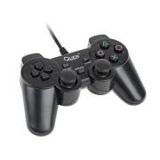 Quer PS2/PS3/PC játékkar