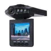 Autós kamera, Quer 640x480 1080P Interpolált