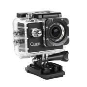 Sportkamera SUPREME FULL HD1920X1080 WI-FI Q