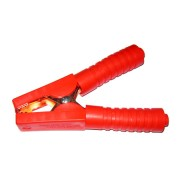 Krokodilcsipesz 150A (piros)