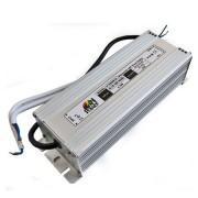 Tápegység 12V 5A 60W LED szalag izzó égo részére vízálló IP67