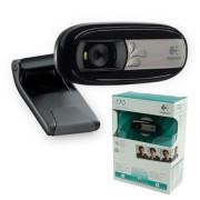 Logitech C170 webkamera