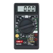 Univerzális digitális multiméter UNI-T M830B