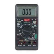 Univerzális digitális multiméter UNI-T  M890G
