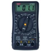 Univerzális digitális multiméter UNI-T UT30C