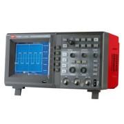 Digitális oszcilloszkóp UNI-T UT2202B 200 MHz 2 kanális