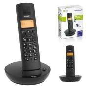 Vezeték nélküli telefon M-Life