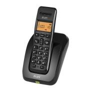 Dect telefon M-LIFE ML0656
