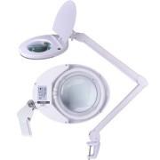 Nagyítós lámpa T4 22W
