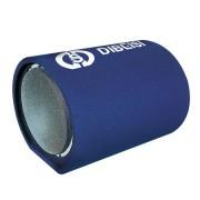 Hangszóró BOOM BOX DBS-P1001A/db