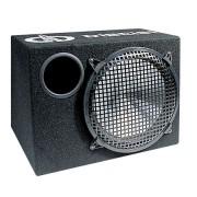 Hangszóró BOOM BOX