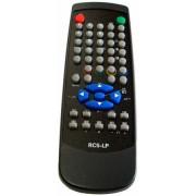 Távirányító 3010 RC5 televízióhoz