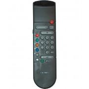 Távirányító PHILIPS RC7507 televízióhoz