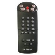 Távirányító PHILIPS RC8205 televízióhoz